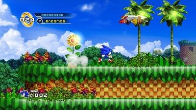 sonic-thehedgehog4-ps3-1