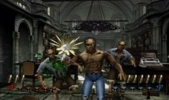 houseofthedead2-wii1
