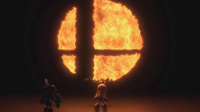 smashbrothers-switch5