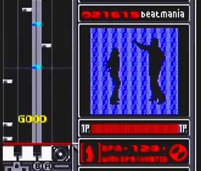 beatmania1-1
