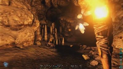 ark-survivalevolved11