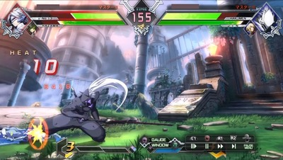 blazblue-crosstagbattle2