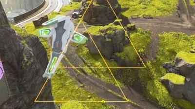 apexlegends117-crypto-drone