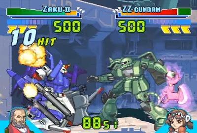 gundam-battlemaster2-3