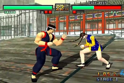 virtuafighter3-1