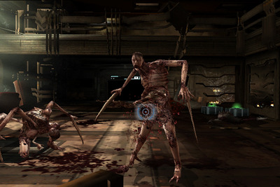 deadspace-wii1