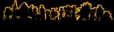 smashbrothers-switch18