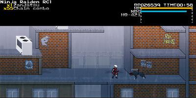 ninjaraiden1