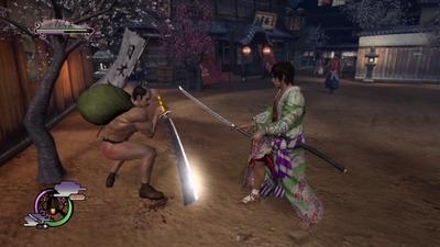 samuraido4-10