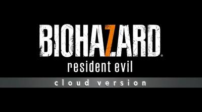 bh7-clond4