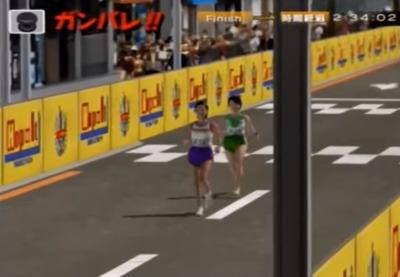 takahashinaoko-marathonshiyouyo3