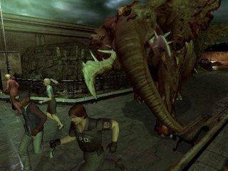bh-outbreak1