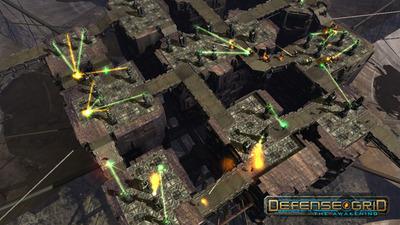 defensegrid1