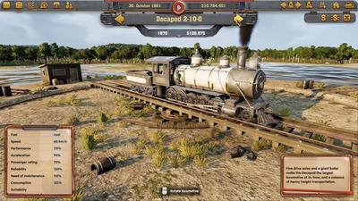 railwayempire1