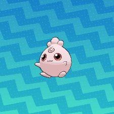 pokemon-pupurin