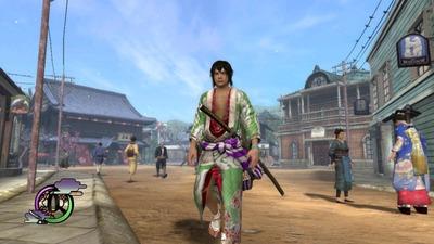samuraido4-12