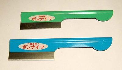 bonknife1