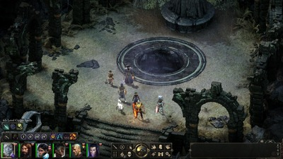 PillarsofEternity1