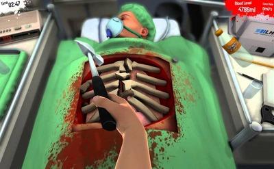 chirurgiesimlator2013-1