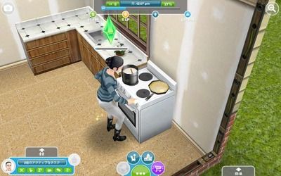 sims-freeplay1