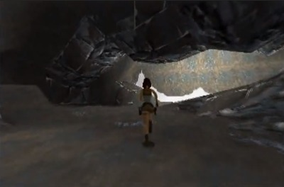 tombraider1-ps1