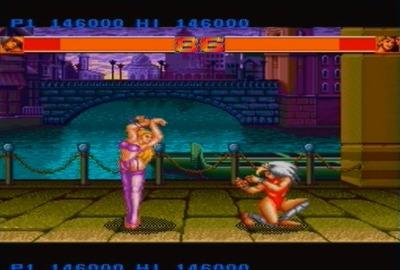 stripfighter2-pce1