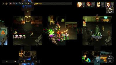 dungeonoftheendless1