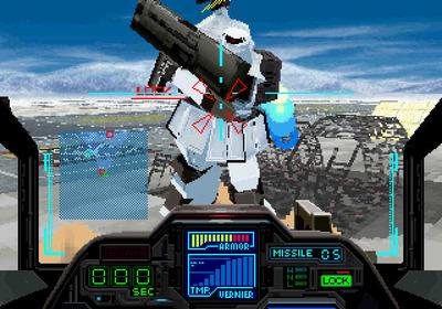 gundam-gaiden3-bluedistiny1