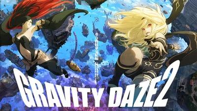 gravitydaze2-17