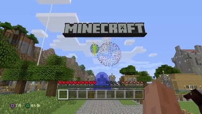 minecraft37