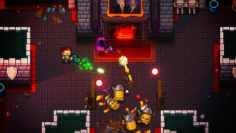EnterTheGungeon1