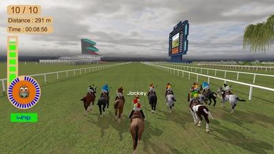 horseracing2016-1