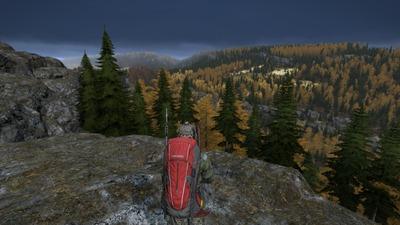 mountainhikingsimulator1