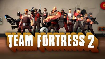 teamfortress2-1
