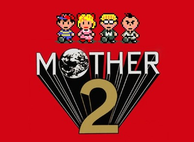 mother2-3