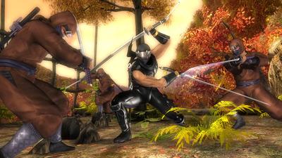 ninjagaiden-shiguma1-2