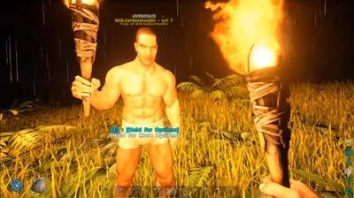 ark-survivalevolved3