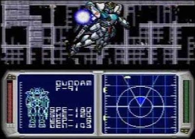 gundam-f91-sfc1