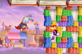 rayman-rabbits1