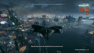 batman-arkhamknight4