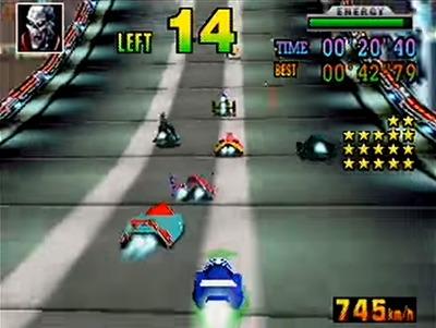 fzerox-deathrace1