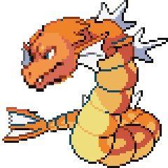 pokemon-fusion3