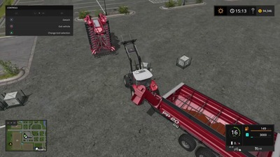 farmingsimulator17-2