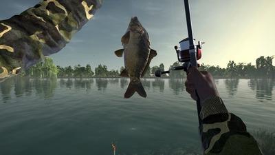 ultimatefishingsimulator1