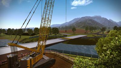 constructionsimlator2015-1