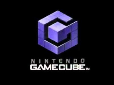 gamecube5