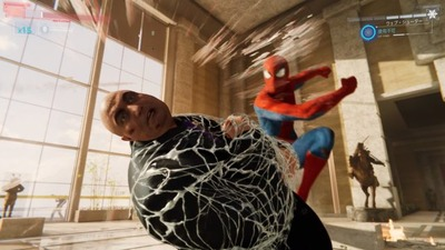 spiderman-ps4-29