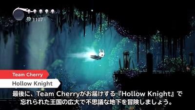 hollowknight2