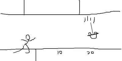 q3-518
