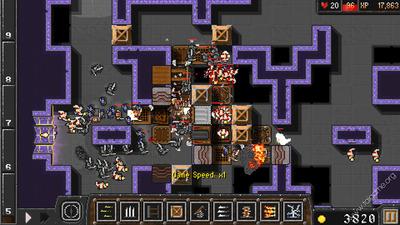 dungeonwarfare1-1